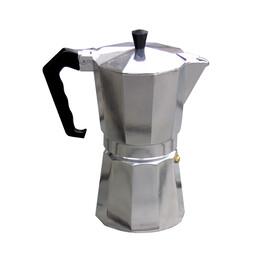 Relags Bellanapoli 6 cups grey